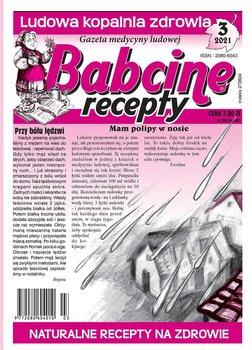 Babcine recepty