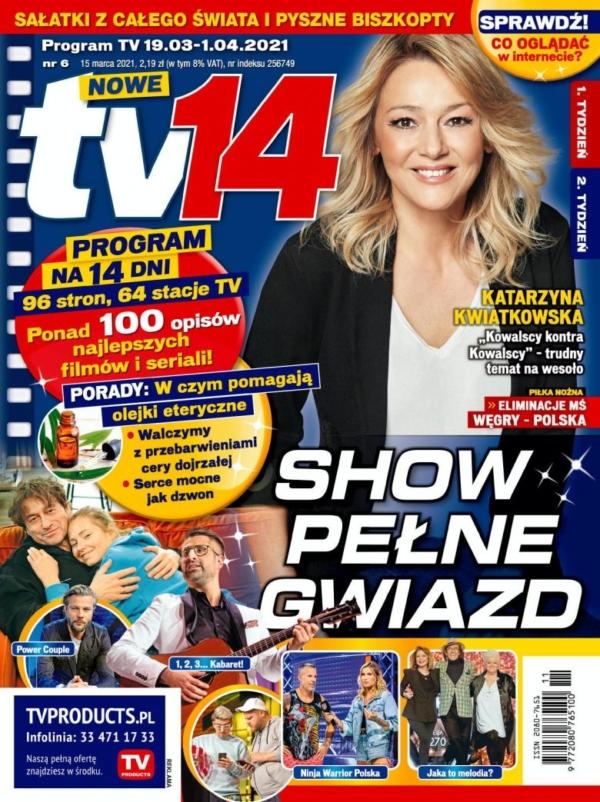 Tv 14