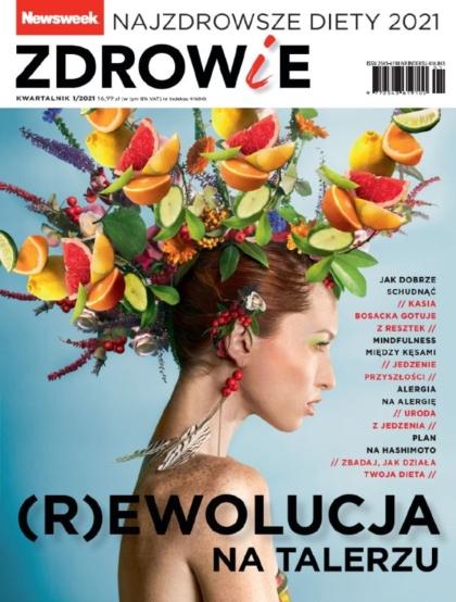 Newsweek zdrowie